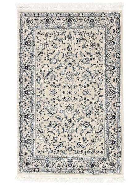 Nain Florentine - Cream Teppich  160X230 Orientalischer Beige/Hellgrau ( Türkei)