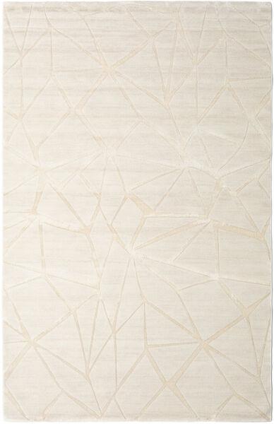 Patio - Cream Teppich  200X300 Moderner Beige/Hellgrau ( Türkei)