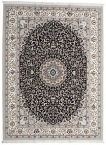 Nain Negin Teppich  300X400 Orientalischer Großer ( Türkei)