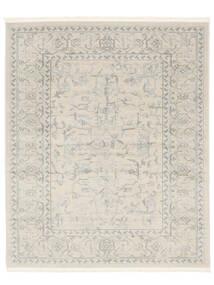 Ziegler Manhattan Teppich  200X250 Orientalischer Beige/Hellgrau ( Türkei)