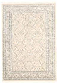 Ziegler Bristol Teppich  160X230 Orientalischer Beige/Hellgrau ( Türkei)