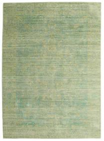 Maharani - Grün Teppich  200X300 Moderner Hell Grün/Olivgrün ( Türkei)