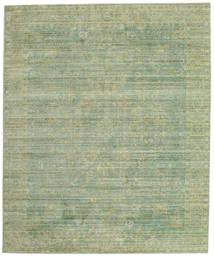 Maharani - Grün Teppich  200X250 Moderner Hell Grün/Olivgrün/Lindgrün ( Türkei)