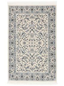 Nain Florentine - Cream Teppich  120X180 Orientalischer Beige/Hellgrau ( Türkei)
