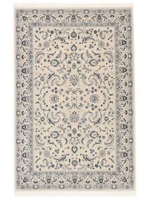 Nain Florentine - Cream Teppich  250X350 Orientalischer Hellgrau/Beige Großer ( Türkei)
