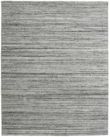 Mazic - Grau Teppich  240X300 Echter Moderner Handgeknüpfter Hellgrau/Türkisblau (Wolle, Indien)