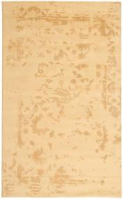 Handtufted Teppich  146X239 Moderner Hellbraun/Gelb (Wolle, Indien)