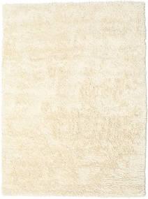 Stick Saggi - Off-Weiß Teppich  210X290 Echter Moderner Handgeknüpfter Beige/Weiß/Creme (Wolle, Indien)