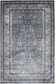 Talis - Grau Teppich  300X400 Moderner Hellgrau/Dunkelgrau Großer ( Türkei)