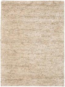 Manhattan - Beige Teppich 170X240 Moderner Hellgrau/Beige ( Indien)
