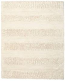 New York - Cream Teppich 250X300 Moderner Beige Großer (Wolle, Indien)
