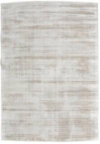 Tribeca - Warm Beige Teppich  160X230 Moderner Hellgrau/Dunkel Beige ( Indien)