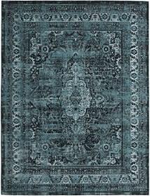 Jacinda - Dunkel Teppich  240X300 Moderner Dunkelblau/Blau ( Türkei)
