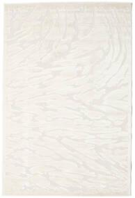 Sierra - Cream Teppich  160X230 Moderner Beige/Weiß/Creme ( Türkei)