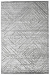 Tuscany - Grau Teppich  200X300 Moderner Hellgrau/Dunkelgrau ( Türkei)