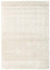 Shaggy Cosy Everyday - Sand Teppich  160X230 Moderner Beige/Dunkel Beige ( Türkei)