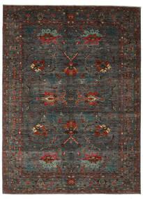Ziegler Ariana Teppich 253X348 Echter Orientalischer Handgeknüpfter Großer (Wolle, Afghanistan)