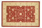 Farahan Ziegler - Rot