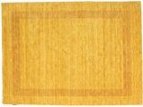 Handloom Gabba - Gold