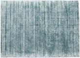 Tribeca - Blau / grau