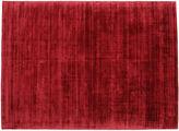 Tribeca - Dunkel Rot