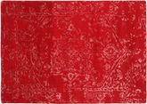 Orient Express - Rot