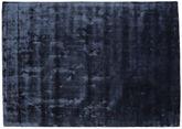 Brooklyn - Nachtblau