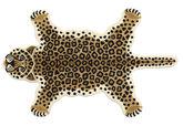 Leopard - Beige