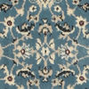 Nain Florentine - hellblau