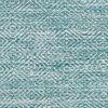 Diamond Wolle - Blau