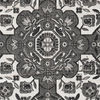 Vintage Vega - Anthracite / grau