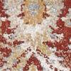 Talitha - Rusty Rot