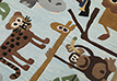 Kinderteppiche (3)